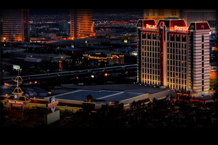 Nevada Gaming Control Board: Enforcement of Health and Safety Policies for Reopening after Temporary Closure
