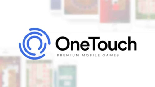 OneTouch boosts LatAm reach with Sellatuparley