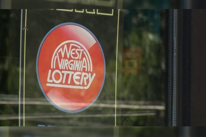 West Virginia Lottery Commission to Submit Emergency Rules on Governing iGaming in the State