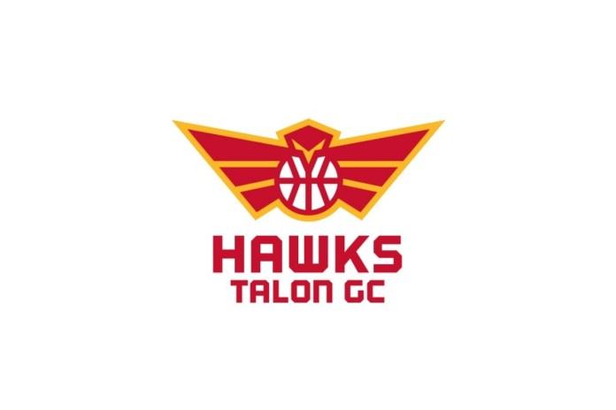 Hawks Talon GC Hosts Twitch Stream with Atlanta's Own YFN Lucci