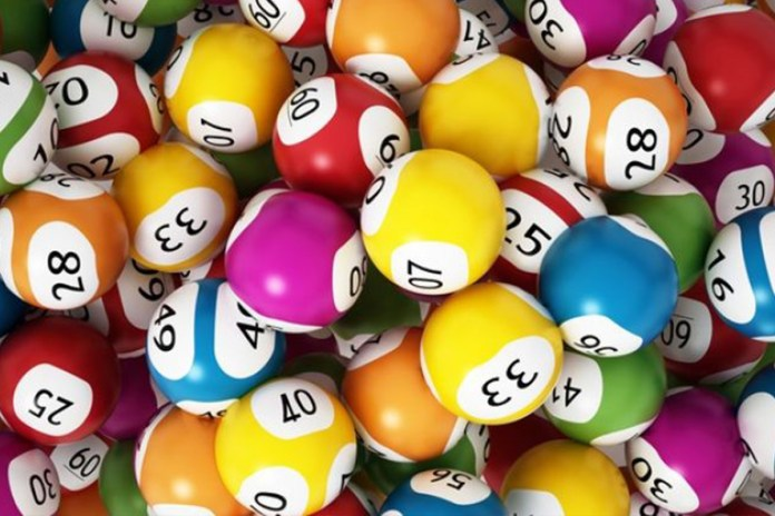 IWG and New Hampshire Lottery Launch Integrated e-Instant Games