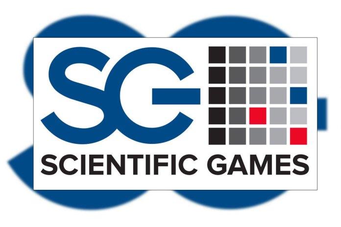 BetSwap Partners with Scientific Games by Joining OpenArena Platform