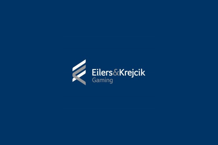 Eilers & Krejcik Gaming Says New Payment Options Bring New Fraud Opportunities on Casino floor