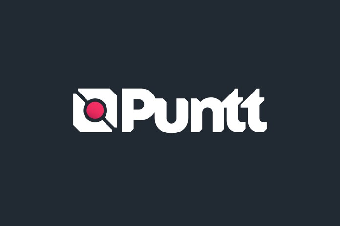 Aquarius AI Partners with Puntt