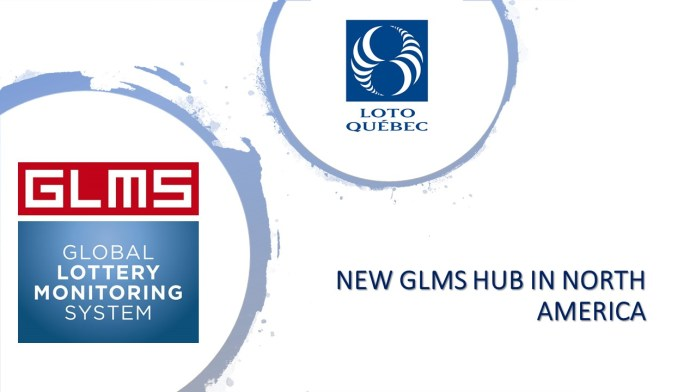 GLMS Opens Operational Hub in Canada