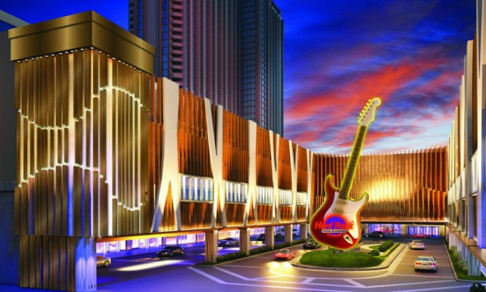 Younger Visitors Drawn to Atlantic City Casinos