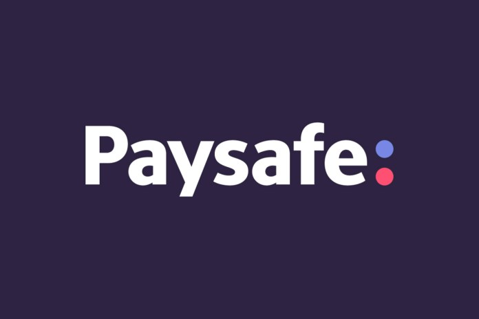 Paysafe appoints Afshin Yazdian as CEO of its U.S. Acquiring division