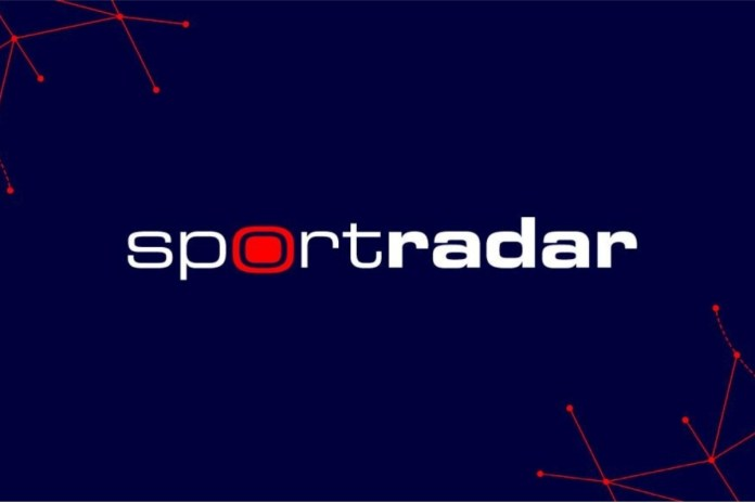 Sportradar and ROAR Digital Extend Partnership Through to 2026