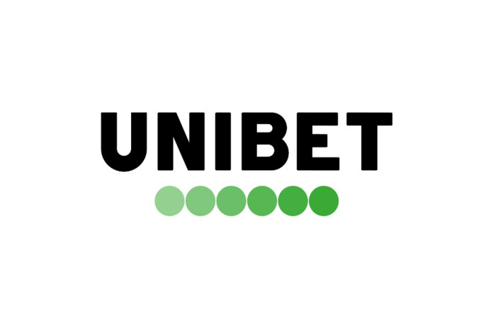 Unibet Officially Enters Indiana Sports Betting Market