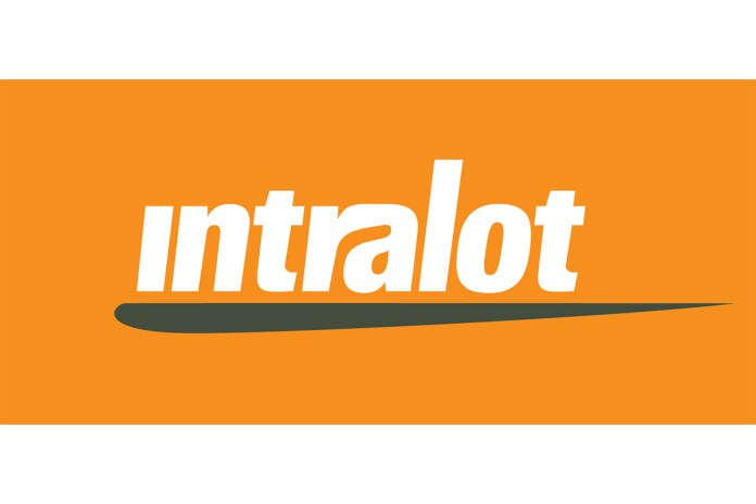 SIMPLEBET AND INTRALOT INC. TO OFFER FIRST-EVER FULLY AUTOMATED REAL MONEY MICRO-BETTING PRODUCT IN U.S.