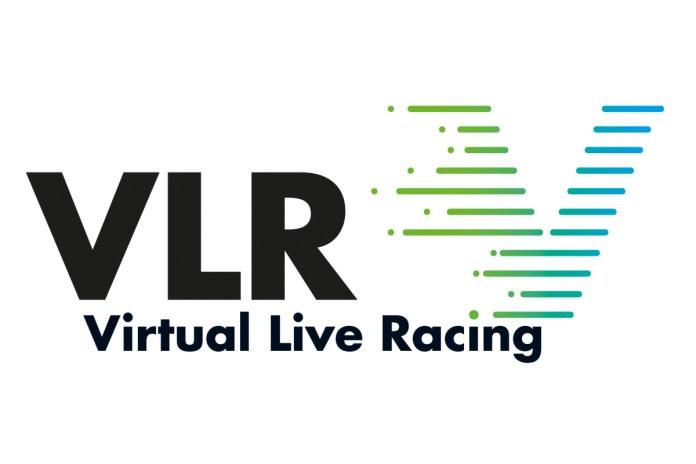 Virtual Live Racing appoints senior executive to build US B2B presence
