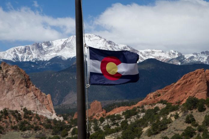 PlayColorado.com: Sports betting grows in June, setting up July surge
