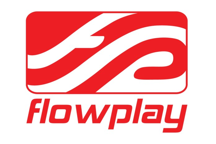 FlowPlay Crosses $250,000 Milestone in Funds Raised for American Cancer Society