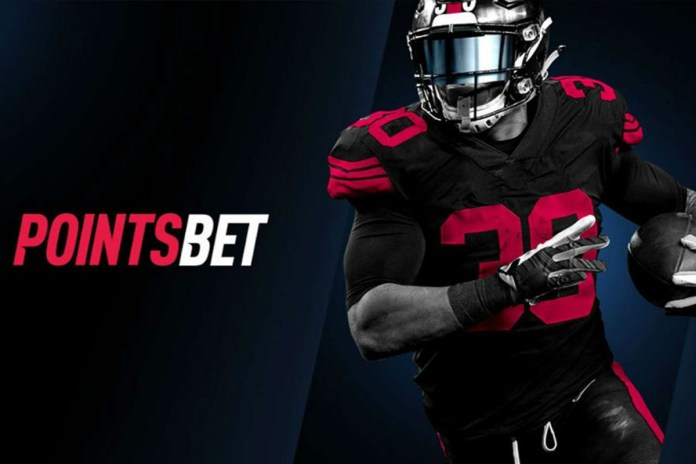 PointsBet and Genius Sports Group expand partnership with Streaming deal