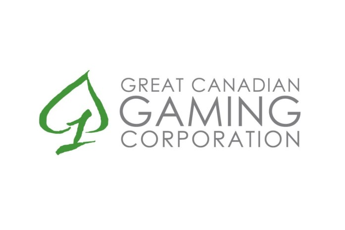 Great Canadian Gaming Announces Second Quarter 2020 Results