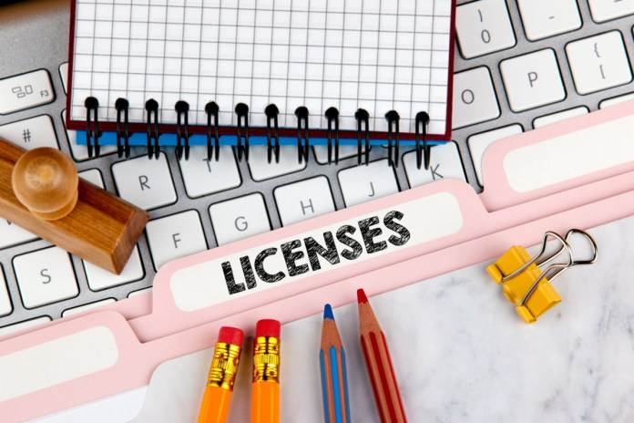 Licensing Requirements for New US Casinos