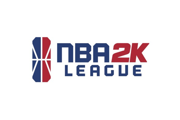 NBA 2K LEAGUE TO TIP OFF 2021 SEASON MAY 19