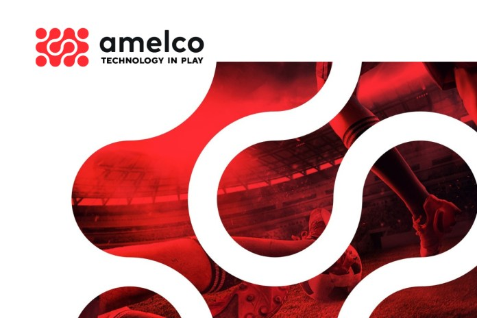 Amelco ready to scale with full product deployment across New Jersey