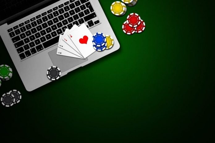 Blitzpoker Hosts Largest Freeroll Tournament in India's History and Sets Player and Revenue Records