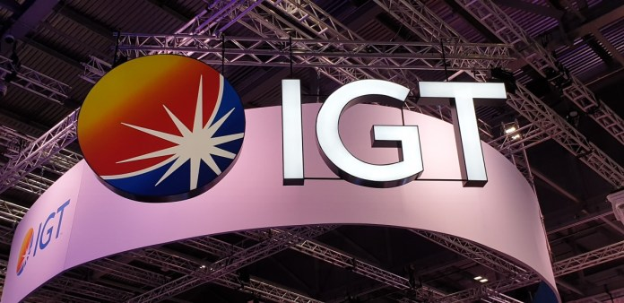IGT to Bring World-Class PlaySports Platform and Services to Casinos in North Dakota
