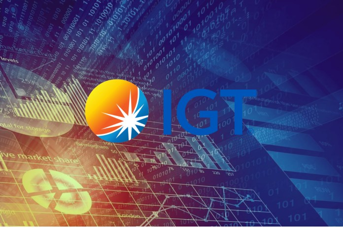 IGT's Resort Wallet Technology Leads Evolution of Cashless Gaming in New York State