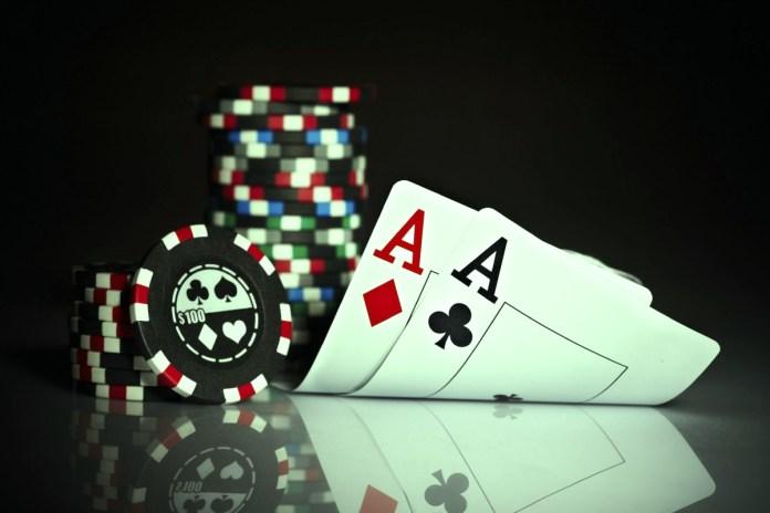 Global online poker platform, BLITZPOKER, gains immediate traction