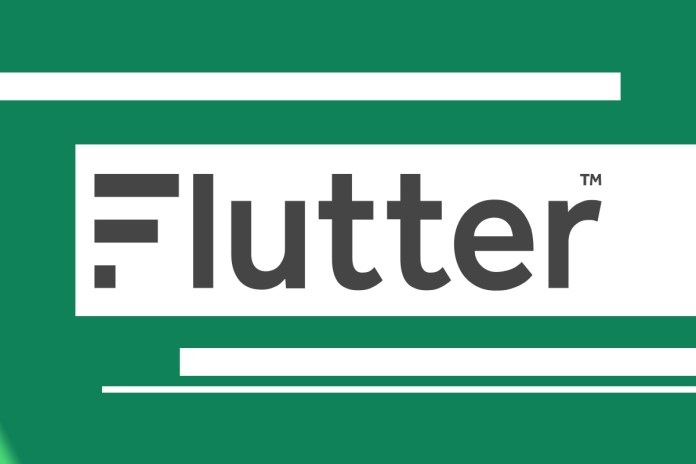 Scientific Games Renews its Sports betting Supply Deal with Flutter Entertainment