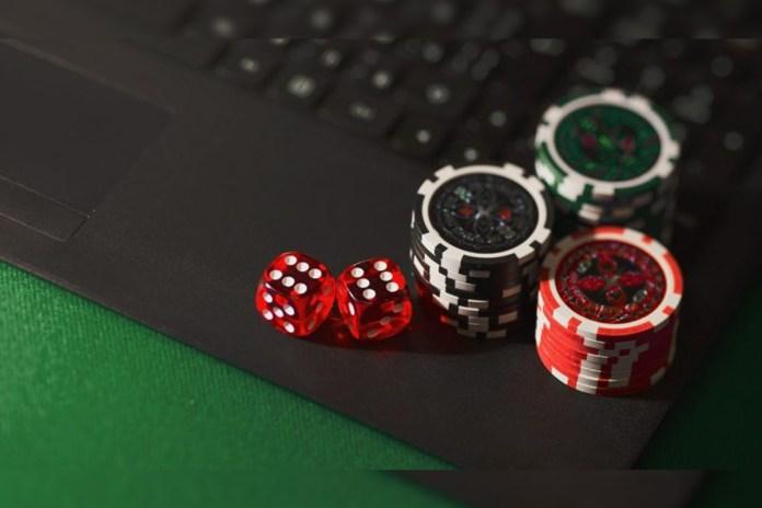 Buenos Aires City Legislature to Debate Online Gambling Regulation