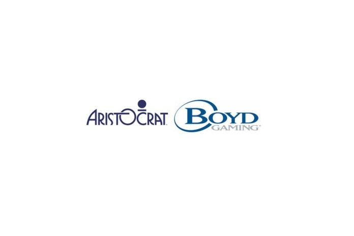Boyd Gaming Partners with Aristocrat Technologies, Inc. to Launch Enhanced Player Loyalty App