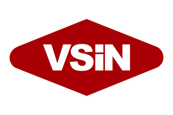 VSiN Names Industry Veteran, Jon Goulet, as its First Program Director