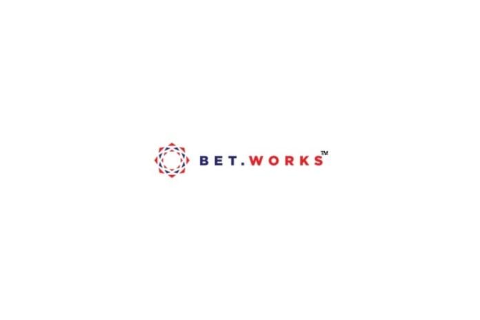 Bet.Works Sportsbook Platform Technology Powers theScore Bet Launch in Iowa