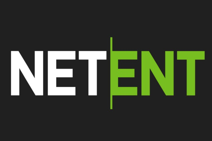 NetEnt expands DraftKings agreement to include new markets