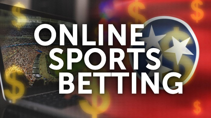 ILLINOIS SPORTSBOOKS HIT $140 MILLION IN AUGUST DESPITE OBSTACLES Overcoming inconsistent remote registration and limited sportsbook options, Illinois now the fifth-largest legal market in the U.S., according to PlayIllinois