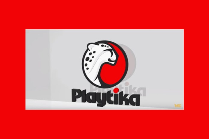 Playtika Files Confidentially for US IPO