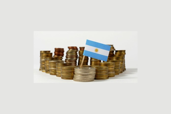Argentina Set to Raise Online Gaming Tax