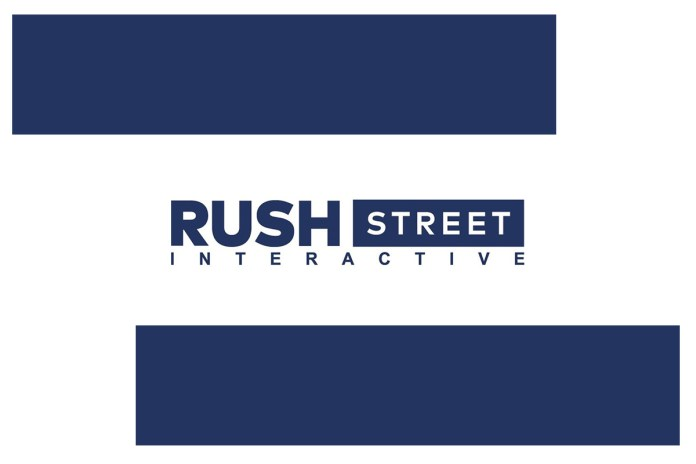 Rush Street Interactive Appoints Kyle Sauers as New CFO
