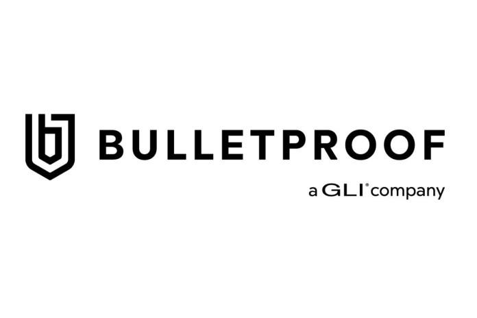 BULLETPROOF™, a GLI company, Announces Partnership with Missing Link Technologies Ltd. and New Analytics and Artificial Intelligence (AI) Practice for the Lottery Industry