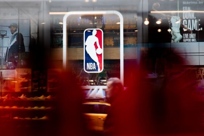 NBA Extends US Betting Data Partnerships with Sportradar and Genius Sports Group