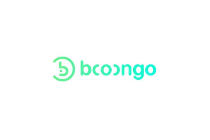 Booongo grows LatAm footprint with DoradoBet