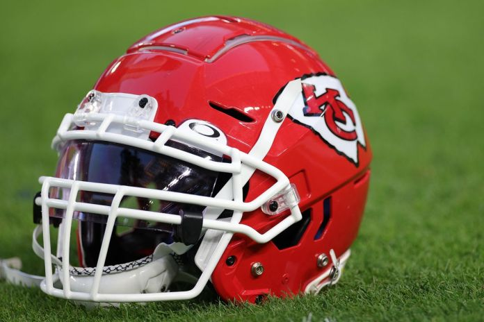 TheLines.com: Chiefs open week has historically heavy favorite