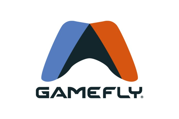 GameFly Gives Subscribers New Access to Hot, Hard-to-Find Games, Collectibles, and More