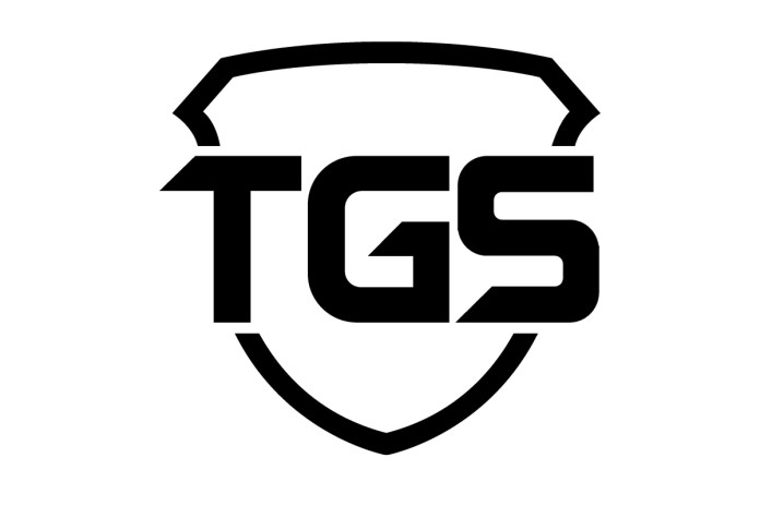 GS Esports Announces Intent to Acquire Canadian Esports and Digital Media Startup, Volcanic Media