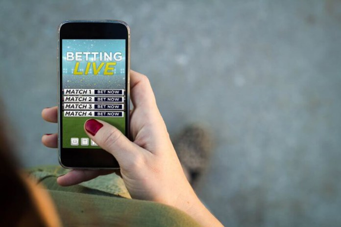 Virginia Lottery Receives More Than Two Dozen Applications for Sports Betting Permits