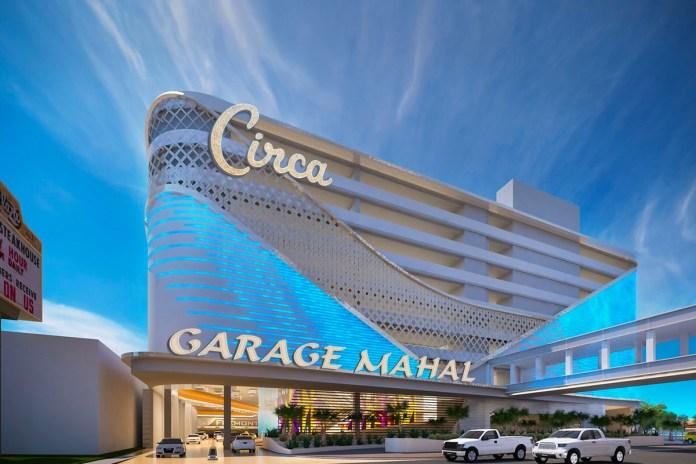 TransAct to Provide Printing Solutions for Circa Resort & Casino