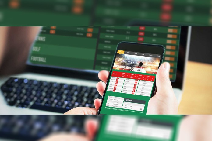 Entercom Acquires Direct-to-consumer Sports Betting Technology and Analytics Leader QL Gaming Group