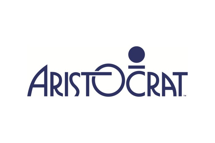 Aristocrat Gaming™ and Boomtown Casino Hotel Celebrate Arrival of Northern Nevada's Only Buffalo Zone™