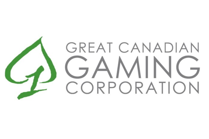 Great Canadian Gaming Announces Third Quarter 2020 Results