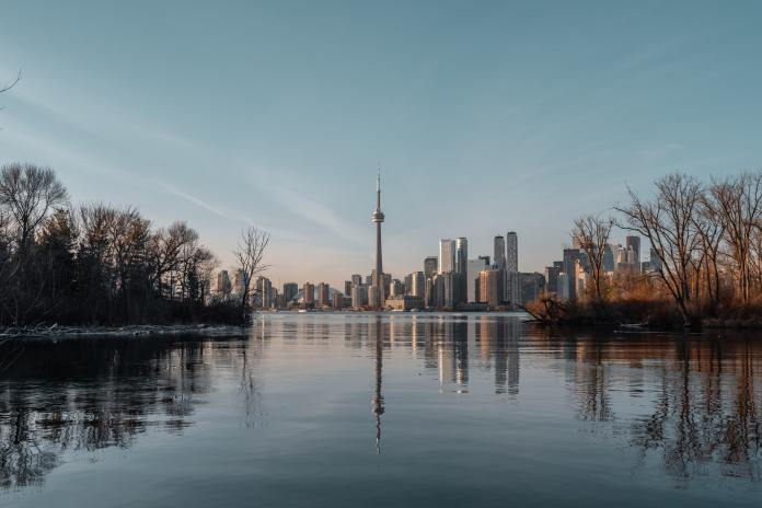 Ontario Launches iGaming Consultations