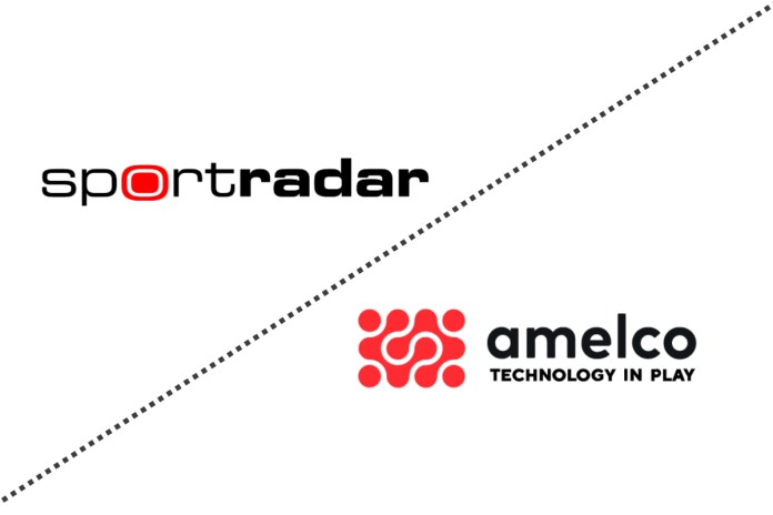 Amelco teams up with Sportradar for Action247 Tennessee