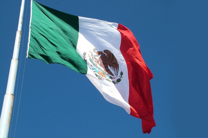CT Gaming Interactive Expands in Mexican iGaming Market